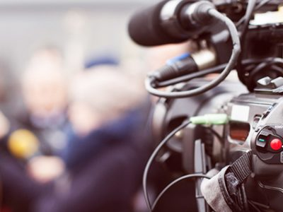 الدبلومة المهنية المعتمدة في الصحافة والاعلام
