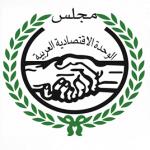 مجلس الوحدة الاقتصادية